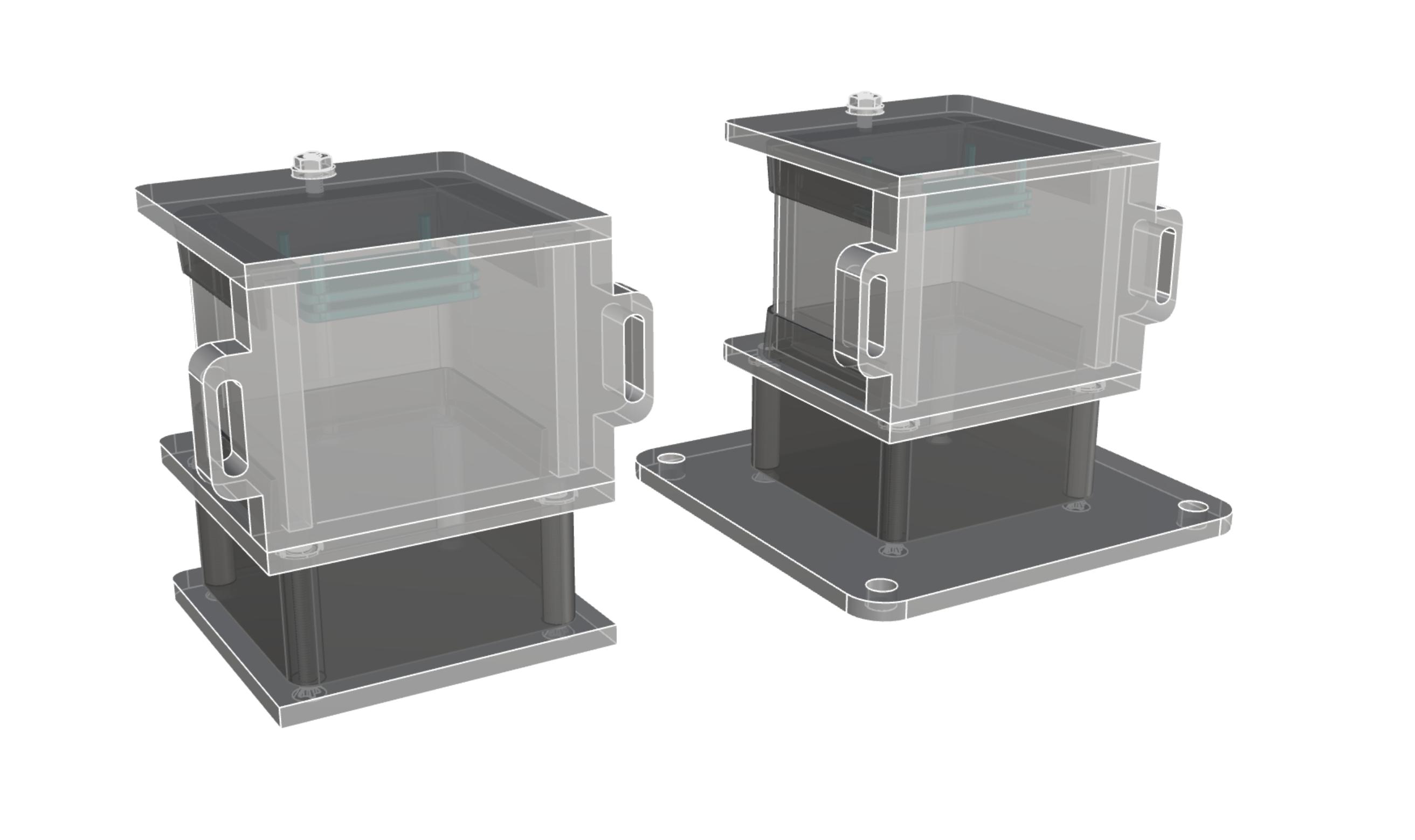 Sound boxes 2 sknb4dc3jf