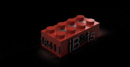 Ibots