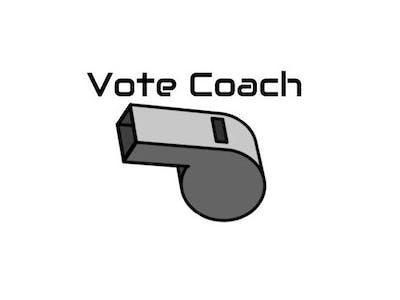 Vote Coach