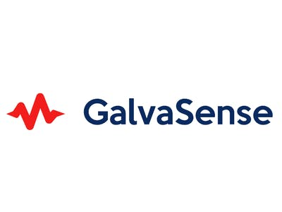GalvaSense