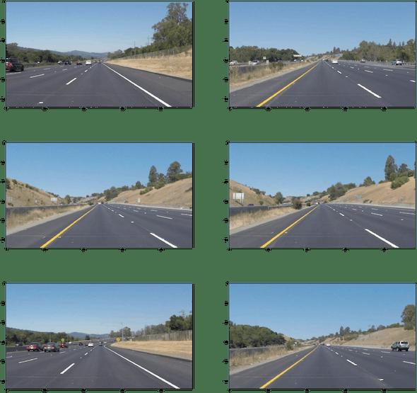 display_images(imageList)