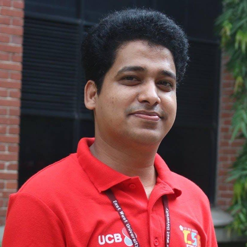 Salah Uddin