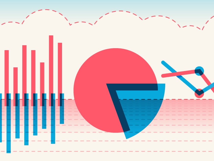 Plotting Graph on Bolt Data