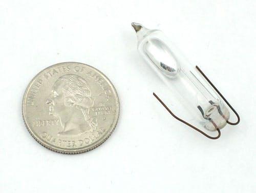 Amazing Applications Of Tilt Sensors Arduino Project Hub