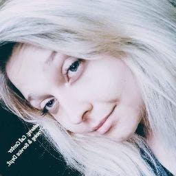 Sanija Eliasson (sanijajoy)