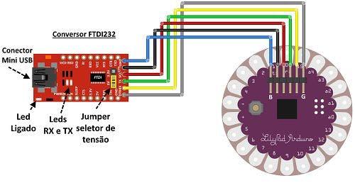 33_isj5z330lw Neopixel Schematic on led ring, raspberry pi, ws2812b arduino pinout, nano biscotte v4, arduino nano,