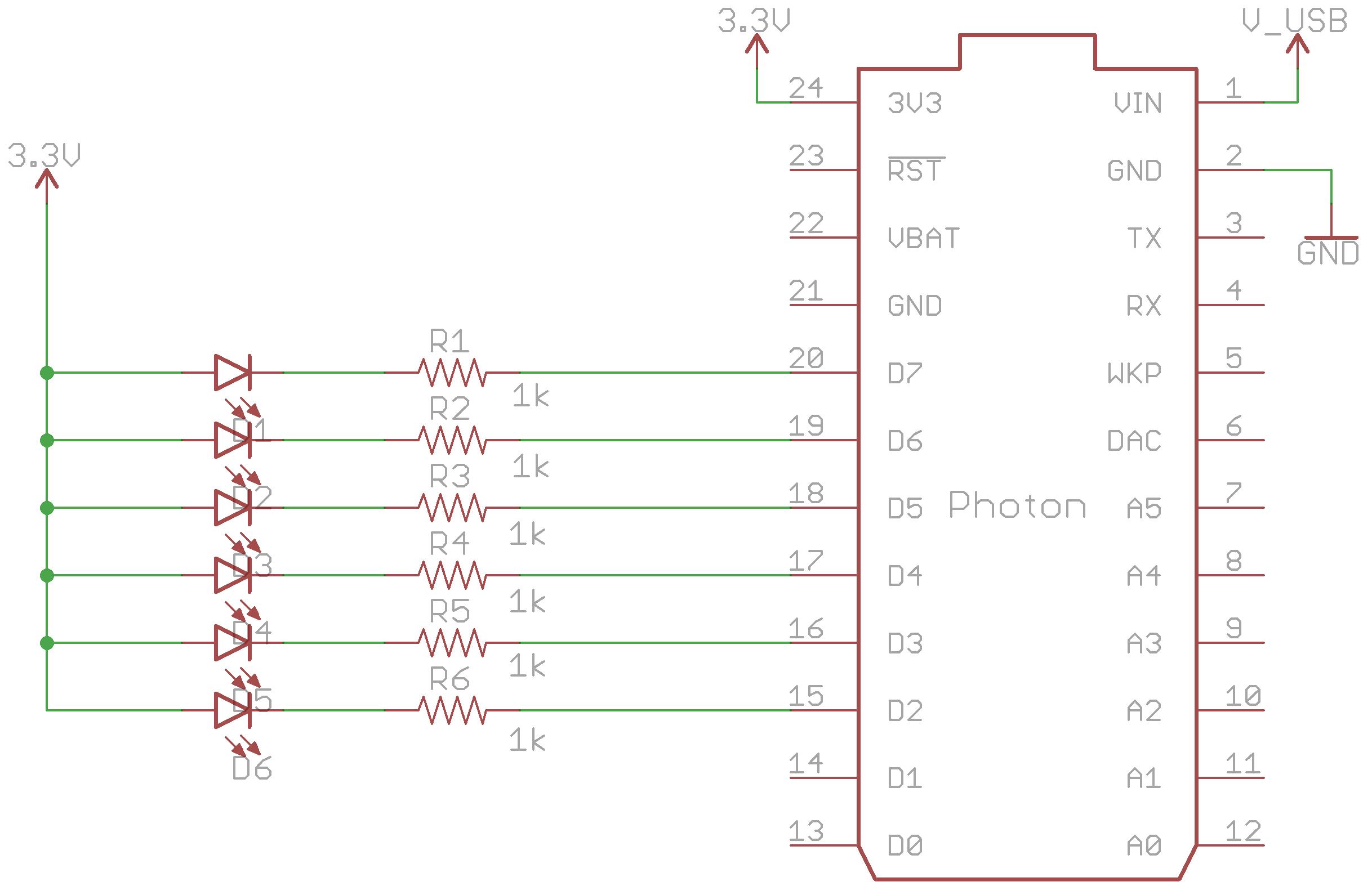 Schematic 12hwhbakp2
