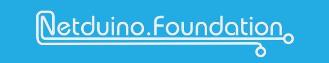 Netduino_Foundation_Hackster_Banner.png