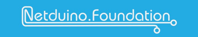Netduino_Foundation_Hackster_Banner.png