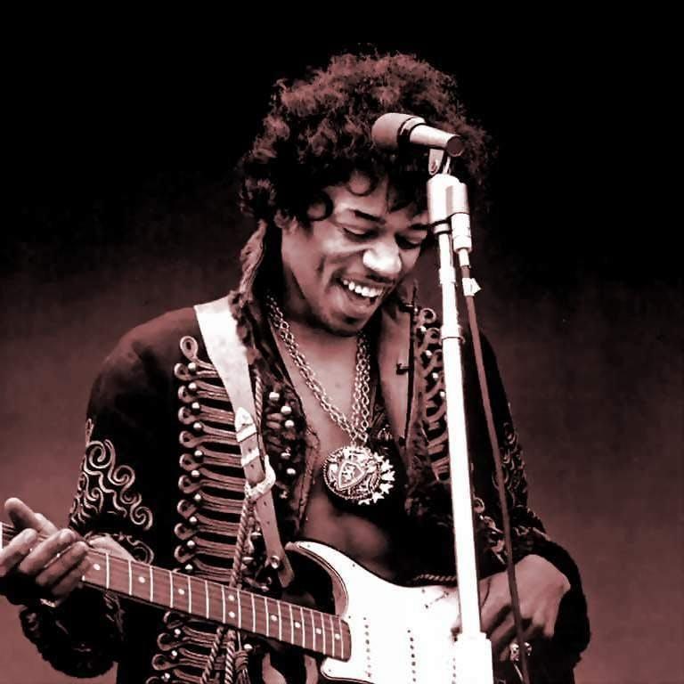Hendrix hye9bn4pyx