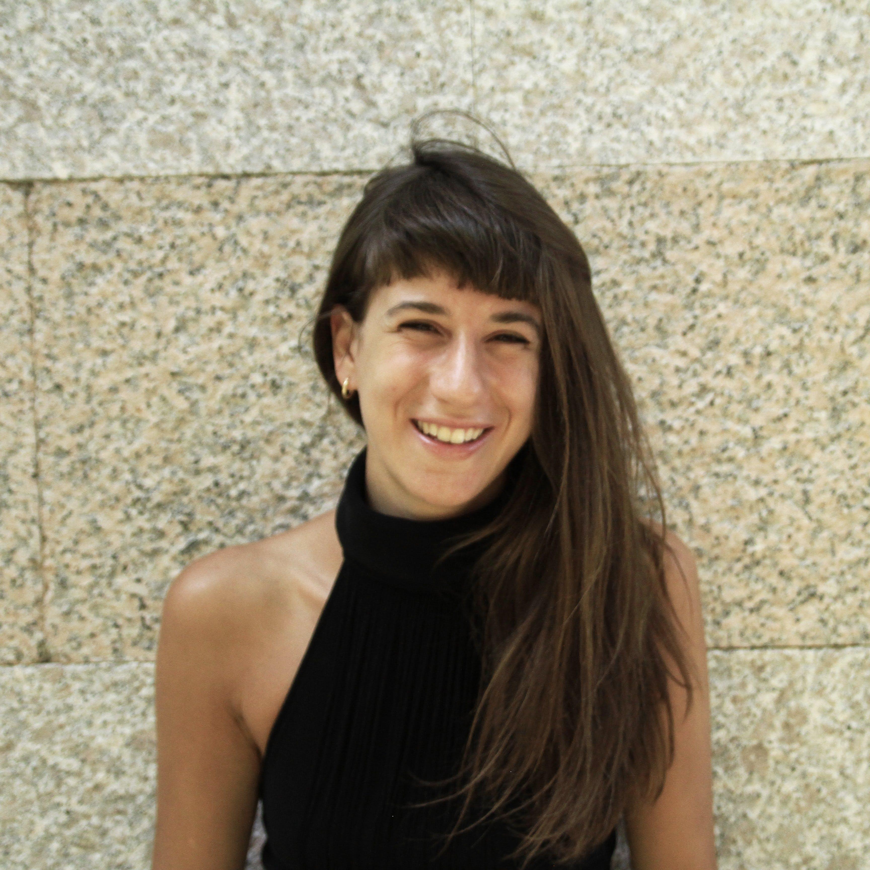 Giulia Tomasello