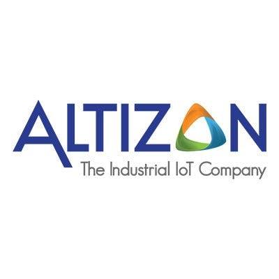 Altizon logo 400x400 b26mdvfxvp