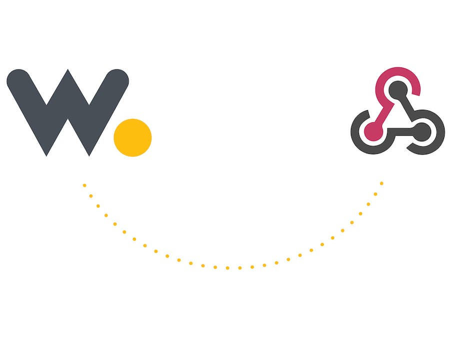 Integrate Webhooks with Your Wia Account