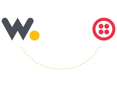 Integrate Twilio with Your Wia Account
