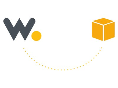 Use AWS Rekognition & Wia to Detect Faces, Labels & Text