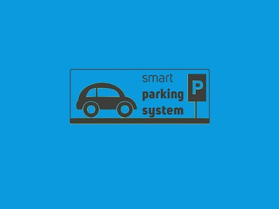 IoT-Based Parking System