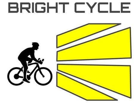 Sight Cycle - IoT Bike Light