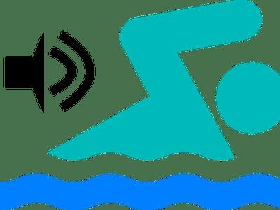 Swim Console