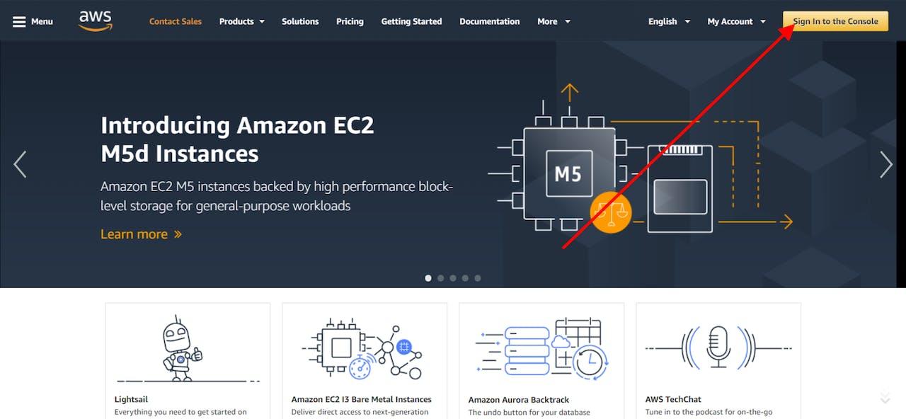 Amazon Alexa Powered Automatic Fish Feeder - Hackster io