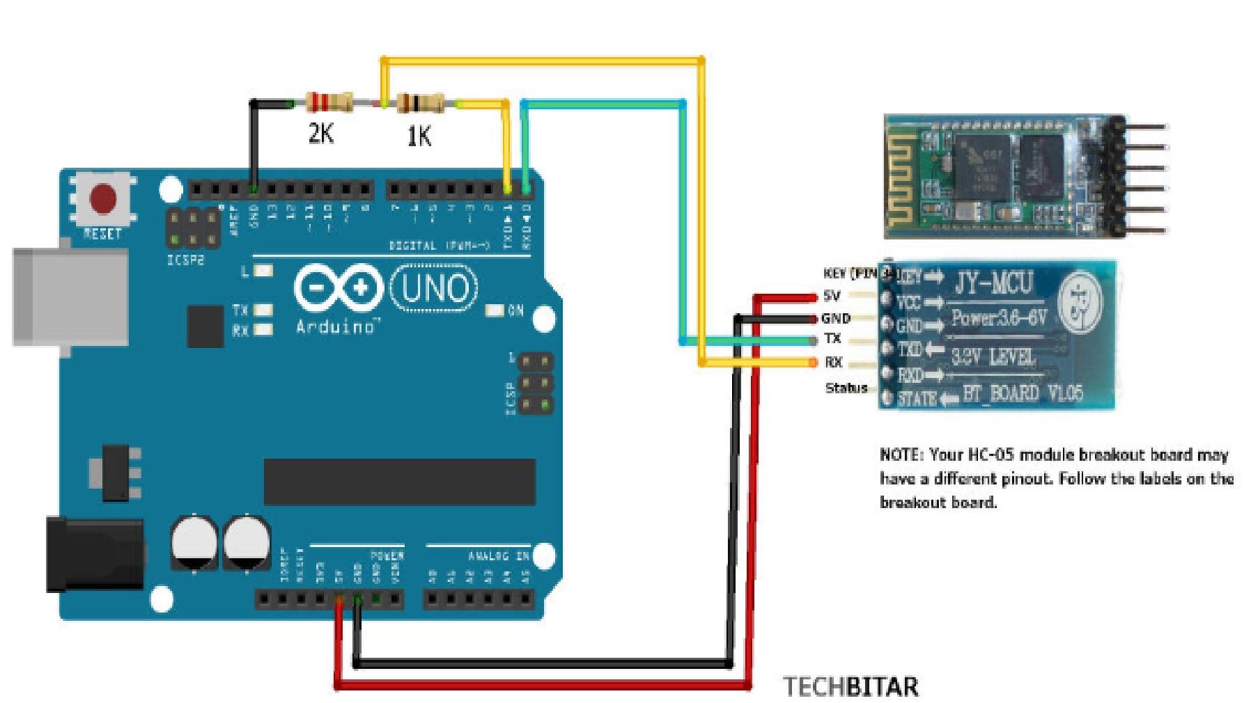 Autopilot Drone Cc3d Wiring Diagrams With Orange Rx Untitled Ffh3jam7nl