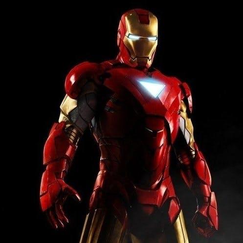 Iron man 8 wallpaper 1920x1080 1wg4yxzqfb