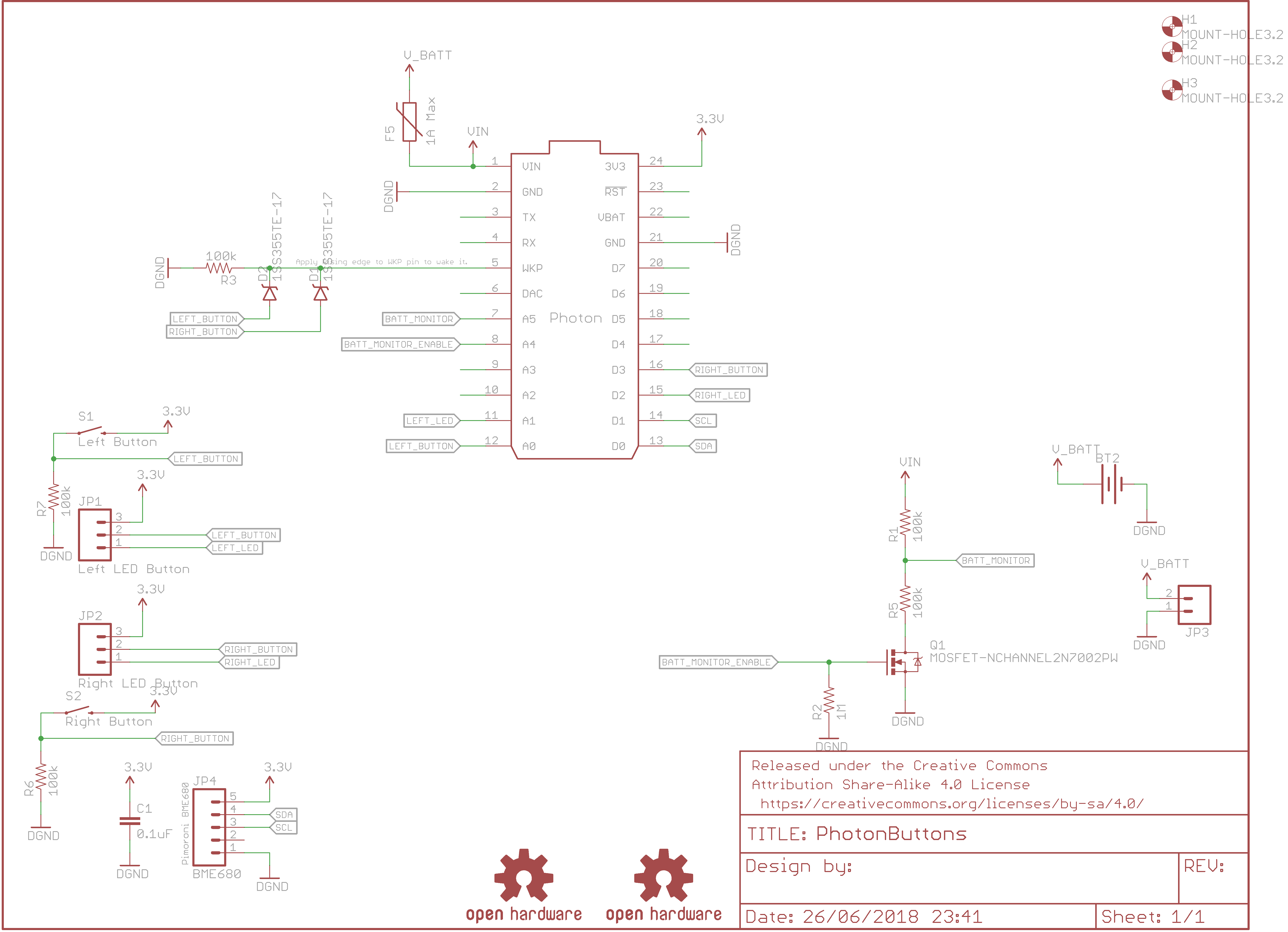 Schematic jrwkif7qj7