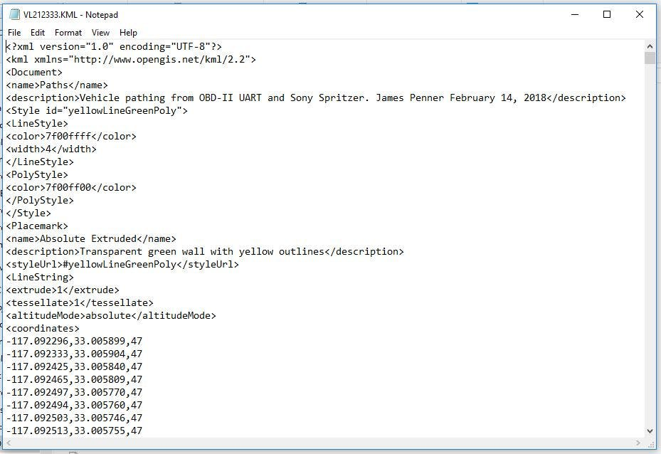 Sony Spresense Vehicle Hacks - Hackster io