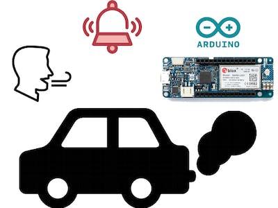 Arduinocompetitionicon hgdqa1iwfp