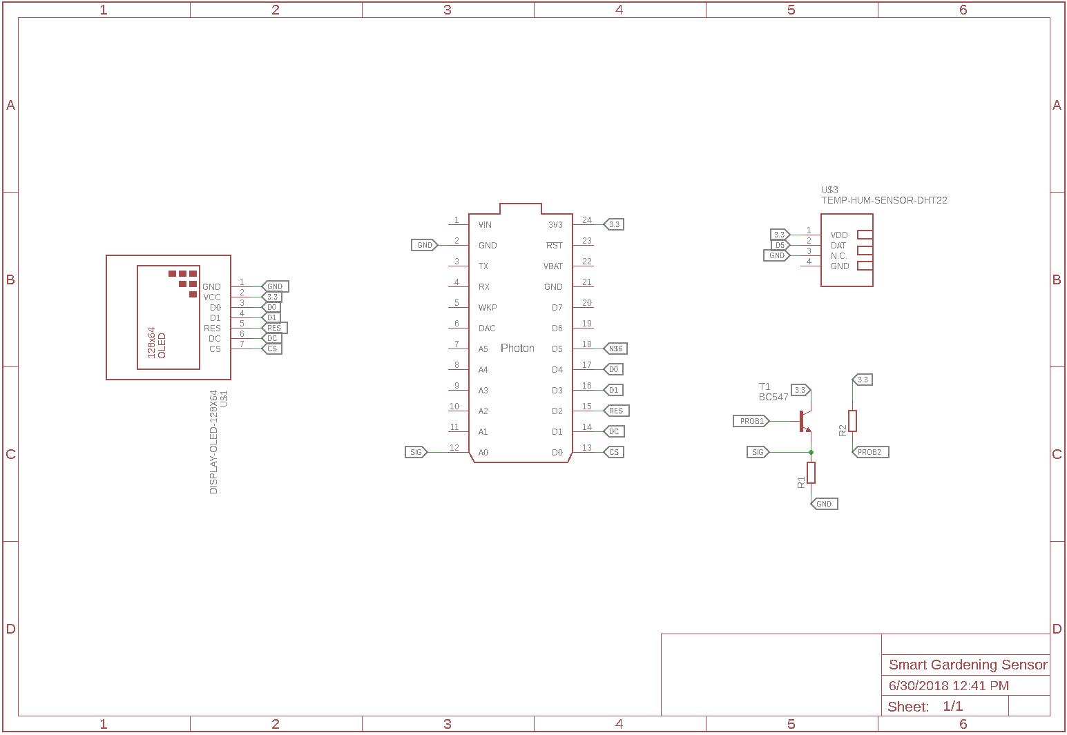Circuit aebllj973h