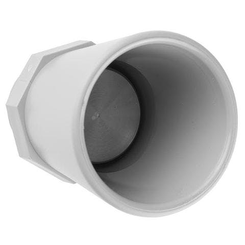 MB7139 Ultrasonic Sensor (Waterproof)