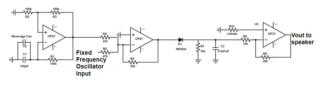 Scheme it schematic t0kc0e2gbl