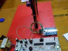 RFID Based Door Lock System Using Arduino - Hackster io