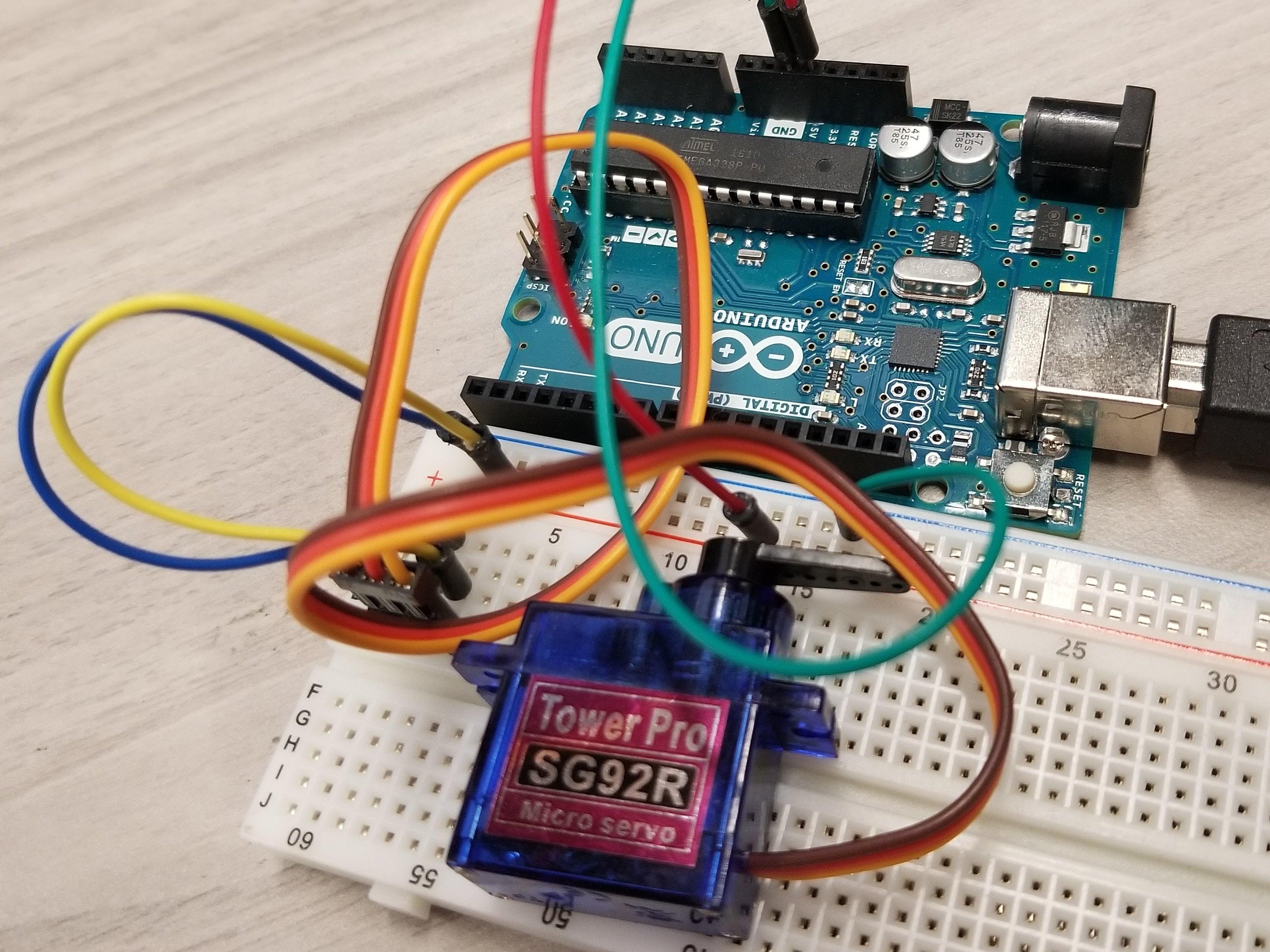 Infrared Intruder Burglar Alarm Circuit Diagram Engineersgarage