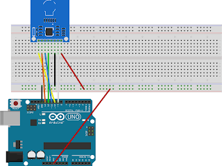 rfid attendance system using arduino with GSM