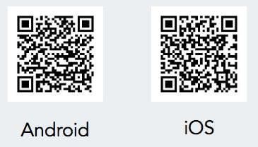 Bolt IoT App