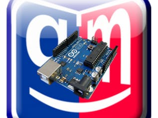 QM - Programming Arduino the Modern Way