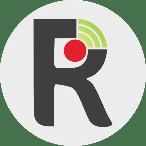 RemoteMe.org cloud