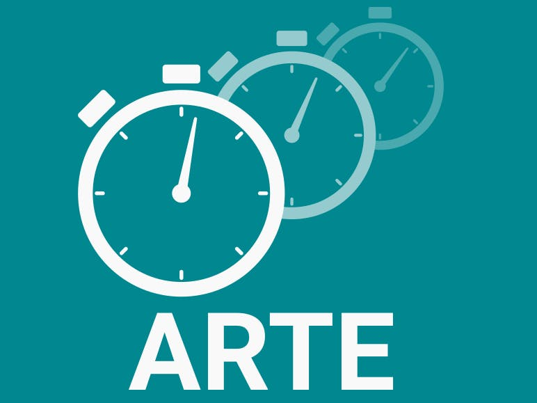 Getting Started with Real-Time Multi-Tasking in ARTe