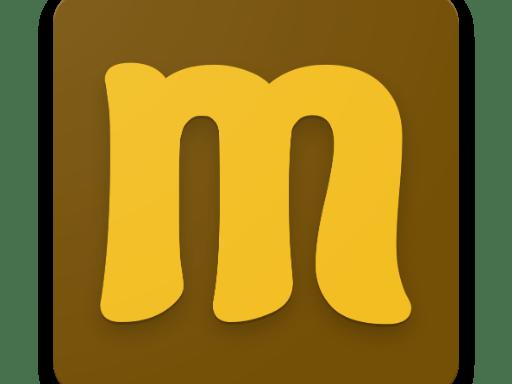 MaQiaTTO: A Free, Ready-to-Use Online MQTT Broker
