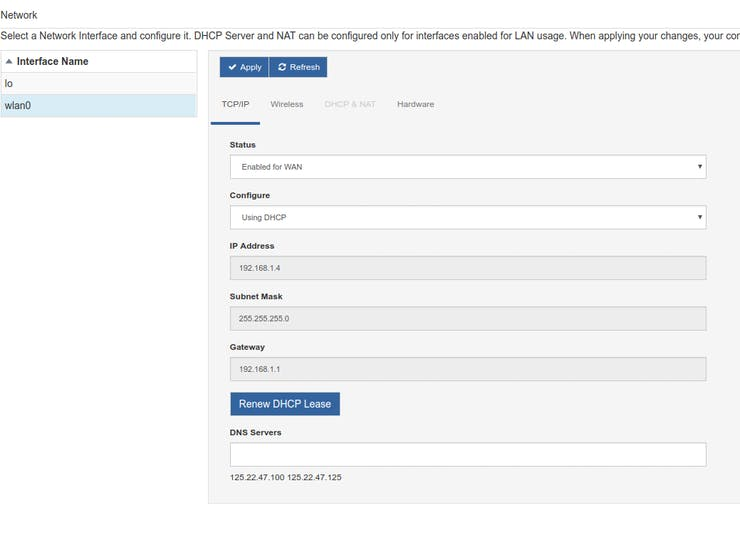 Create an IoT Gateway Using Eclipse Kura and Orange Pi Board