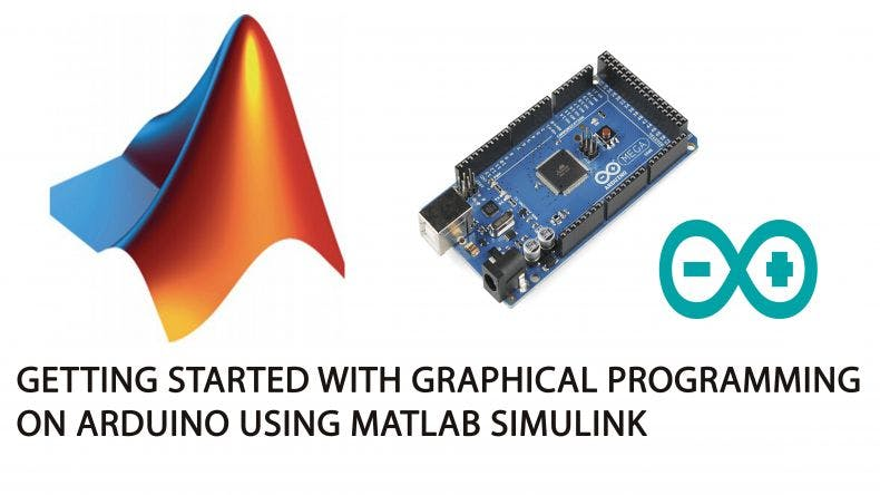 Introduction to Matlab Simulink and Arduino