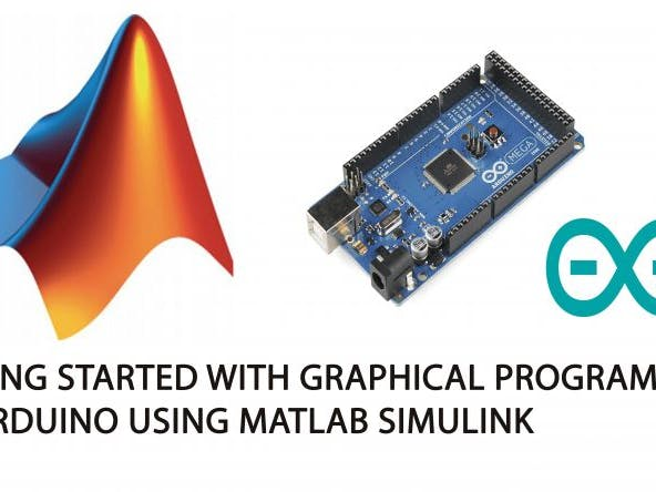 Introduction to Matlab Simulink and Arduino - Arduino