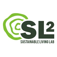 Sustainable Living Lab
