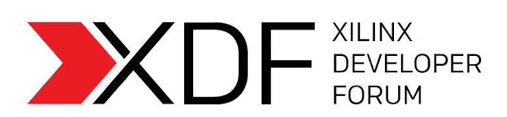 xdf-logo.jpg