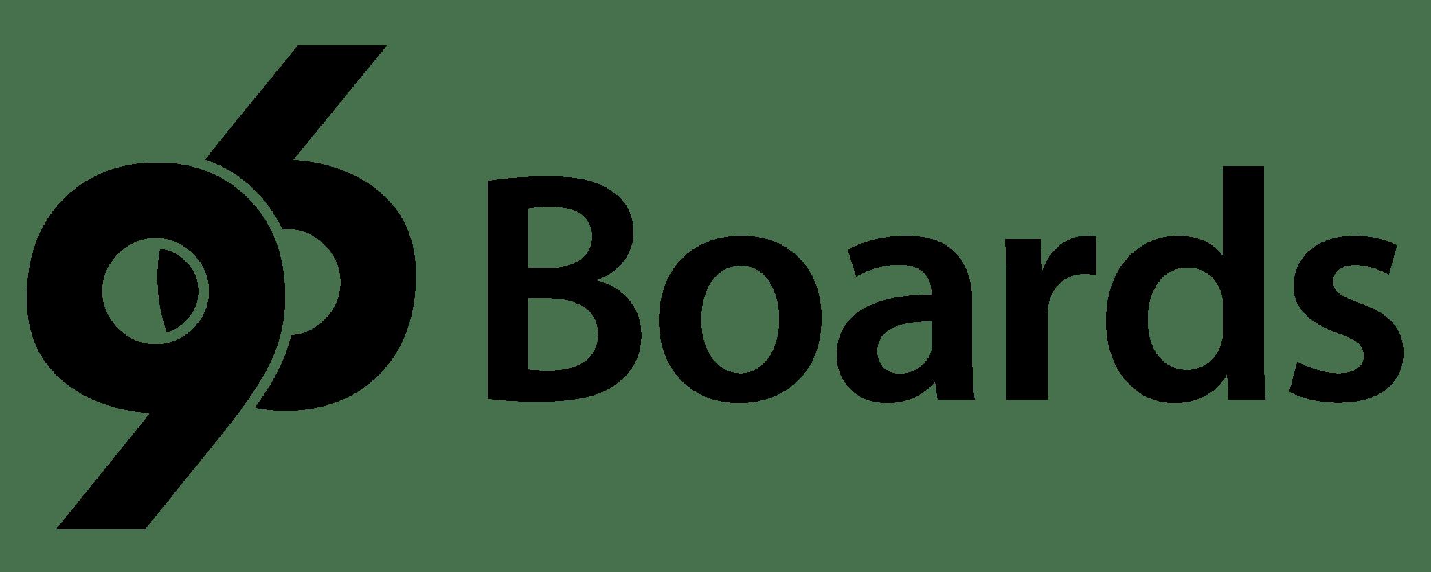 96Boards-Logo-Standard.png