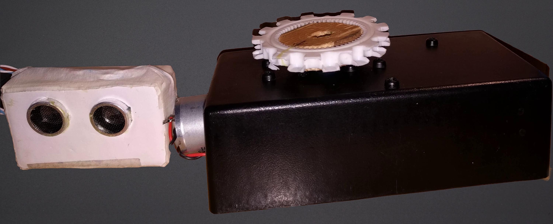 Curtainmotorcompletewithussensor ufvfgt6zgn