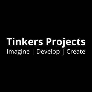 tinkersprojects
