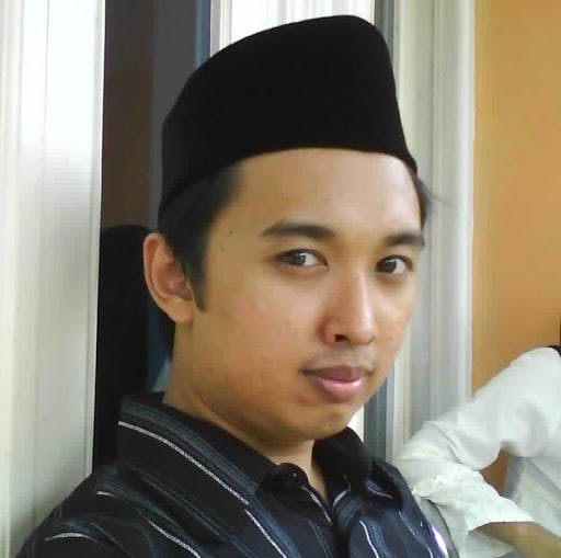 Muhammad ambar farid