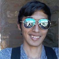 Profilepic2 ofmfzccwfp