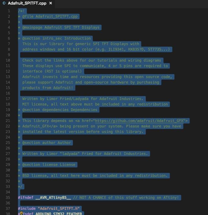 Hacker Detector - Hackster io